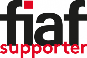 Fiaf Supporter logo