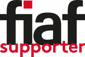 Fiaf Supporter logo