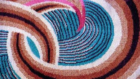 Cinema Carpets