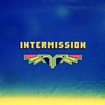 1970s intermission title card