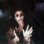 Dracula (1979) - click slideshow