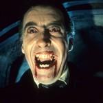 Dracula (1958) - click slideshow