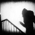 Nosferatu (1922) - click slideshow