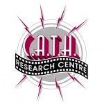 logo for the CATH Research Centre