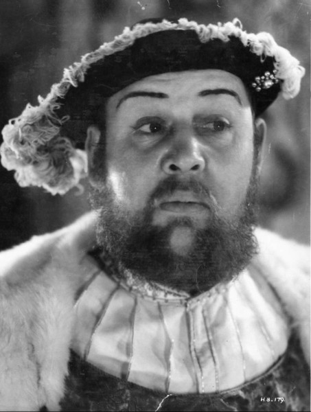 charles laughton homosexual