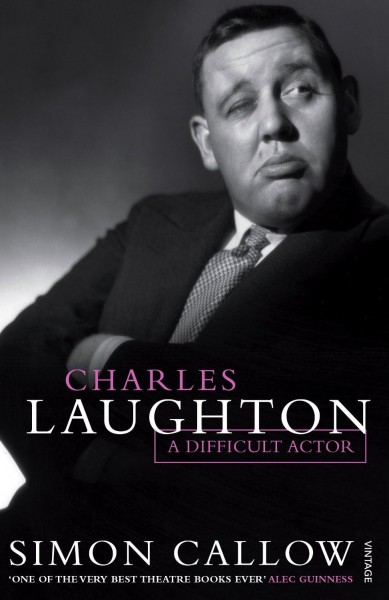 charles laughton directorcharles laughton actor, charles laughton movies, charles laughton pronunciation, charles laughton marlene dietrich, charles laughton imdb, charles laughton hunchback, charles laughton filmography, charles laughton estate, charles laughton jr, charles laughton movies list, charles laughton henry viii, charles laughton wife, charles laughton oscar, charles laughton quotes, charles laughton director, charles laughton quasimodo makeup, charles laughton filmografia, charles laughton mutiny on the bounty, charles laughton youtube, charles laughton homosexual
