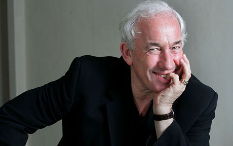 simon callow orson wellessimon callow sebastian fox, simon callow, simon callow orson welles, simon callow actor, simon callow four weddings and a funeral, simon callow ace ventura, simon callow youtube, simon callow imdb, simon callow movies, simon callow amadeus, simon callow net worth, simon callow partner, simon callow outlander, simon callow dickens, simon callow agent, simon callow and brenda blethyn, simon callow twitter, simon callow shakespeare, simon callow hi de hi, simon callow christmas carol