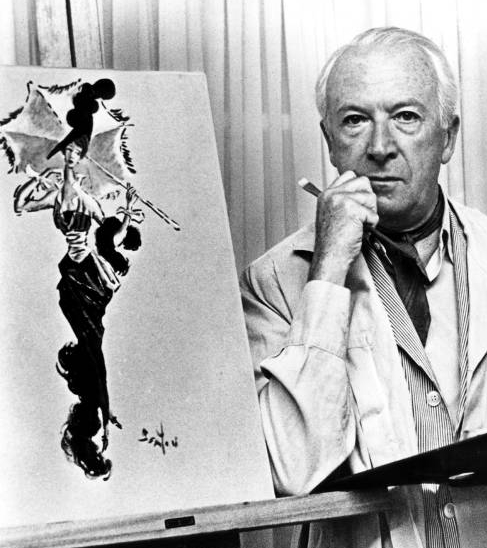a life history of cecil beaton the royal photographer There are at least 450,000 photographs in the royal collection,  was the most celebrated royal photographer of her time  karsh, baron, cecil beaton,.