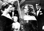 Still from All About Eve - see our Bette Davis – On the Edge drama performance on Sun 23 Nov