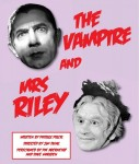 The Vampire and Mrs Riley