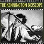 Kennington Bioscope logo