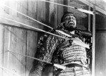 THRONE OF BLOOD [JAP 1957]