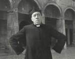 Don Camillo 1