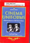 Uniforms book