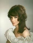 Fenella - MGM colour hi res 1966 a