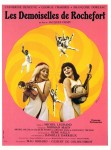 demoiselles-de-rochefort-poster