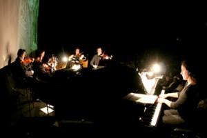Orchestra Celeste