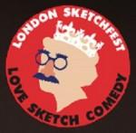 london-sketchfest-logo