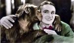 Syd Chaplin 2