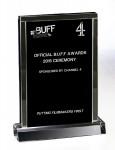 The British Urban Film Festival Awards