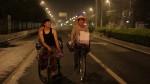 WID image_bike n boys