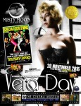 vera day poster