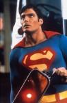 Superman II 2