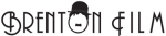 brenton-film-logo