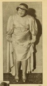 Oliver Hardy