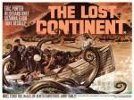 Dana-gillespie-the-lost-continent-1968-3