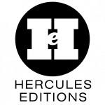 Hercules Editions
