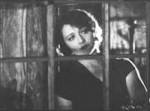 Isobel_McDonagh_TheFarParadise_1928