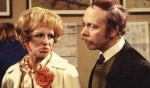 George-Mildred-278198