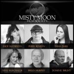 Misty Moon Judges 2016