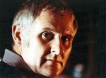 Peter Vaughan 2