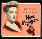 Now Voyager 1
