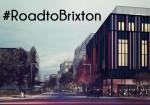 RoadtoBrixton