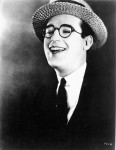 Harold Lloyd 1