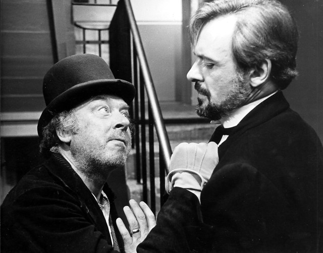 freddie jones - photo #16