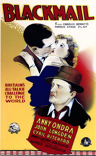 Kennington Bioscope Special: SILENT TO SOUND IN EUROPE » The