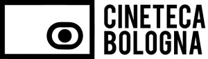 Cineteca Bologna logo