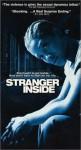 Stranger Inside 2