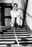 Buster Keaton 6