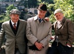 Last of the Summer Wine 1