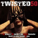 twisted50