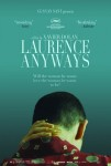 Laurence Anyways 3