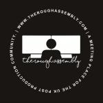 TRA Logo C