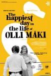 Olli Maki poster