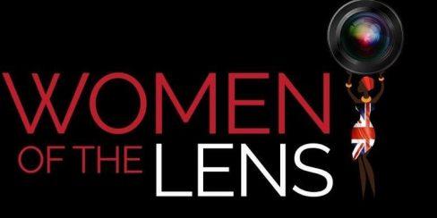 Women of the Lens