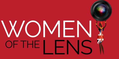 Women of the Lens